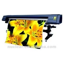 eco solvent vinyl scrim banner print media factory supplier