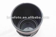 2012 New Sryle Camera Lens Coffee Cups/ Mugs