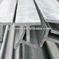 AISI / SUS 304 310 316L T Bar Steel 2B,BA,HL,Brush,NO.1-NO.4