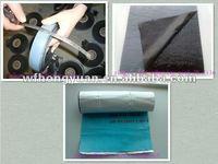 modified bitumen roof sealing tape