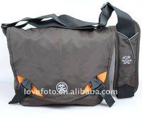 2012 Fashion Trendy Dslr Camera Bags