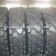 off the road (otr) tires 1300-24 1400-24