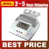 Amazing Slimming System 40KHZ cavitation liposuction 2 1MHz ultrasound ultrasonic Handles Weight Loss Beauty Spa Machine