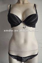 2012 lady's bombshell bra