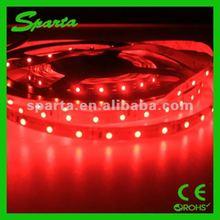 Ultra Bright SMD3528 flexible led strip
