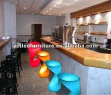 2012 1*1W high brightness LED decorative furniture light