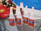 Instant glue (Cyanoacrylate adhesive)
