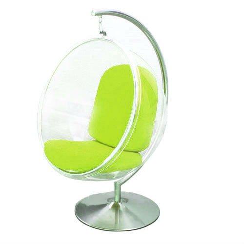 bolla sedia hy a002 ikea. Black Bedroom Furniture Sets. Home Design Ideas
