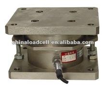 spoke/pancake /truck scale/platform scale /load cell/sensor