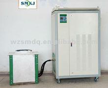 Aluminum Smelting Equipment