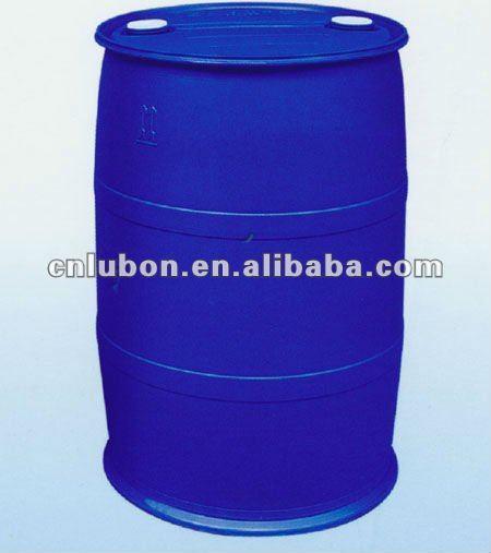 Chrysanthemic Acid Chloride