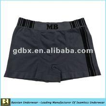2012 custom men boxer briefs