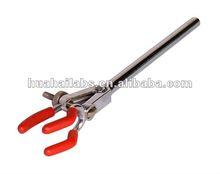 C01034- 1, tres- dedo de extensión clamp( solo adgust, de tamaño medio)