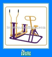 MADE IN CHINA high quality outdoor fitness equipment wood platform With Good Quality In sale Now