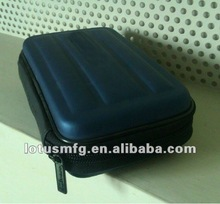 Dual EVA GPS Case With Handle Carry