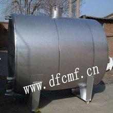 ASME/ API 650 high pressure vessel natural gas storage tanks