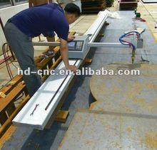Metal cutting machine, 2012 hot sale HD1530