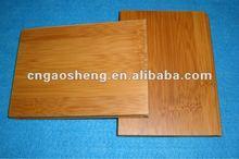 reasonable option for indoor flooring green bamboo flooring