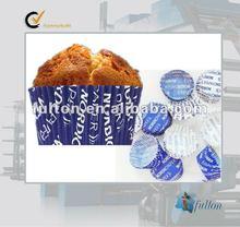 Hot sale baking cup cake liner