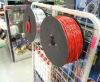 3mm- 3M Tape DIY Auto Car Interior Decoration Moulding Trim Strip Line