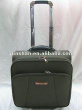 laptop trolley luggae case