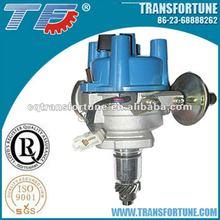 A estrenar distribuidor de corriente para automóvil SUZUKI JFD462 12N0747001 FDW462B YA029-000