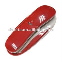 hot sell trimline phone