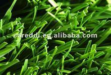 Super quality decorative artificial grass