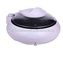 multi function induction cooker,5L,Pizza Maker\Raclette Grill\Egg Tart Maker\ Steamer\Deep Fry\ Boiler\Hot Pot\Oven,1500W,GS