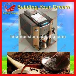 100Cups/H ESPRESSO Automatic Coffee Machine 0086 371 65866393