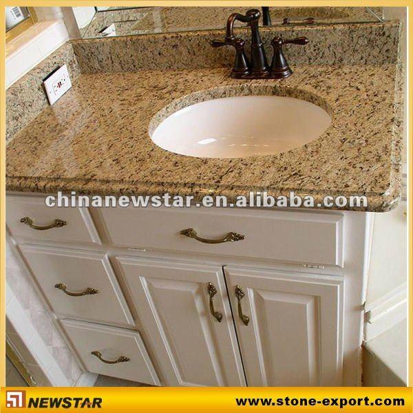Granite Bathroom Countertops Lowes : ... Vanity Tops > a,Granite Vanity Tops > lowes bathroom countertops
