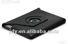 360 rotating smart case for ipad2/ipad3