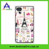 Wholesale For Custom Printed iphone 5 Case