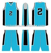 european basketball jerseys