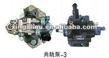engine tools of common rail diesel fuel pump