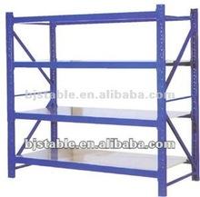 vertical plate rack