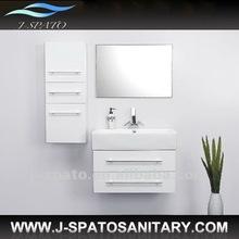 2012 Cabinet Bathroom Ware