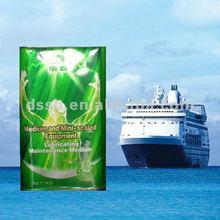 Anti-oxidant/Anti-friction/Fuel Saving Marine Engine Oil Additive