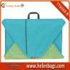 Character Fashion Wash Bag for Travel