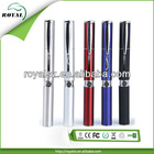 EGO w electronic cigarette new inventions products for 2012