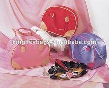 ladies bags ladies handbag fashion trends
