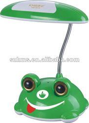 animal shaped table lamp high brightness Eye-shield No flash No Glare