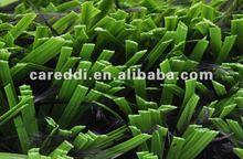 Super quality artificial grass manufacturer
