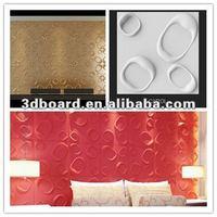 indoor decorative color fiber cement board