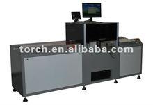 1.2 meter LED making machine / smd led light strip machine / LED mounting system LED600