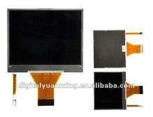 nuovo display lcd per kodak easy share z885 z1275 z1285 fotocamera digitale