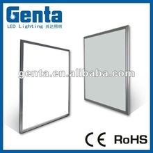 high quality 300*300 led Square shaped ceiling mounted light 28W (CE, ROHS )