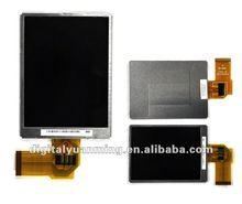 Nuova dimensione 2,5 pollici visualizzazione dello schermo a cristalli liquidi per kodak easy share z915 fotocamera digitale