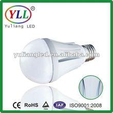 7w hot sale LED Illumination lighting