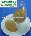 Hohe qualität gaba( gamma-aminobuttersäure)